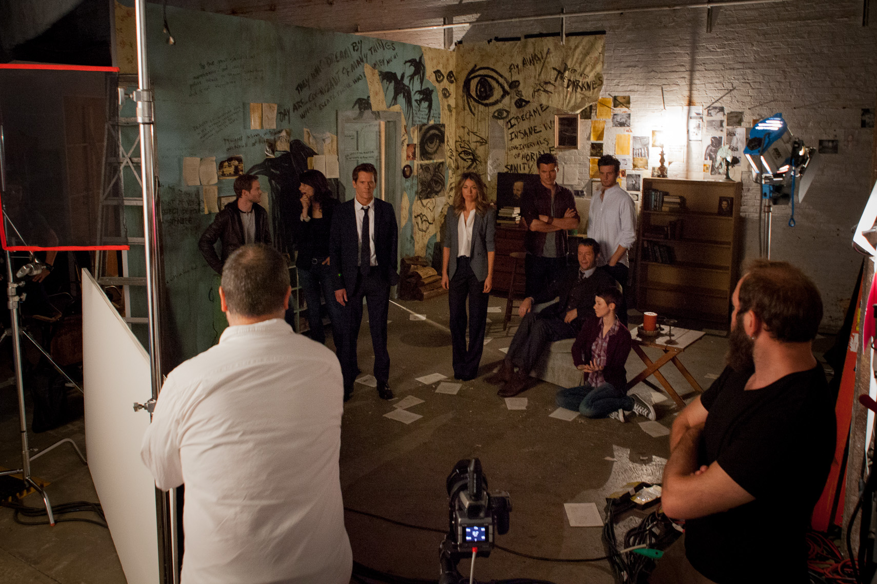 BTS The Following-114.jpg