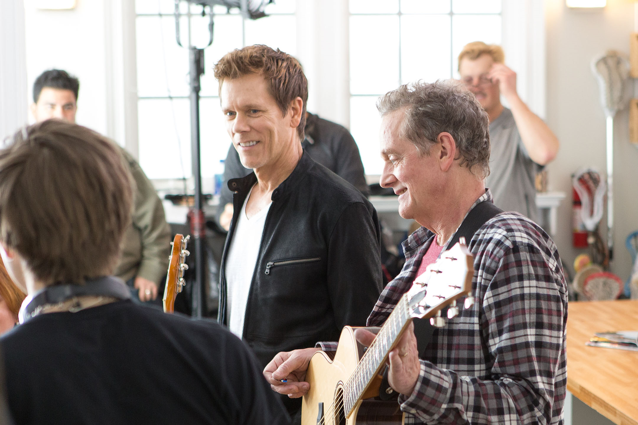 Bacon Brothers-0018