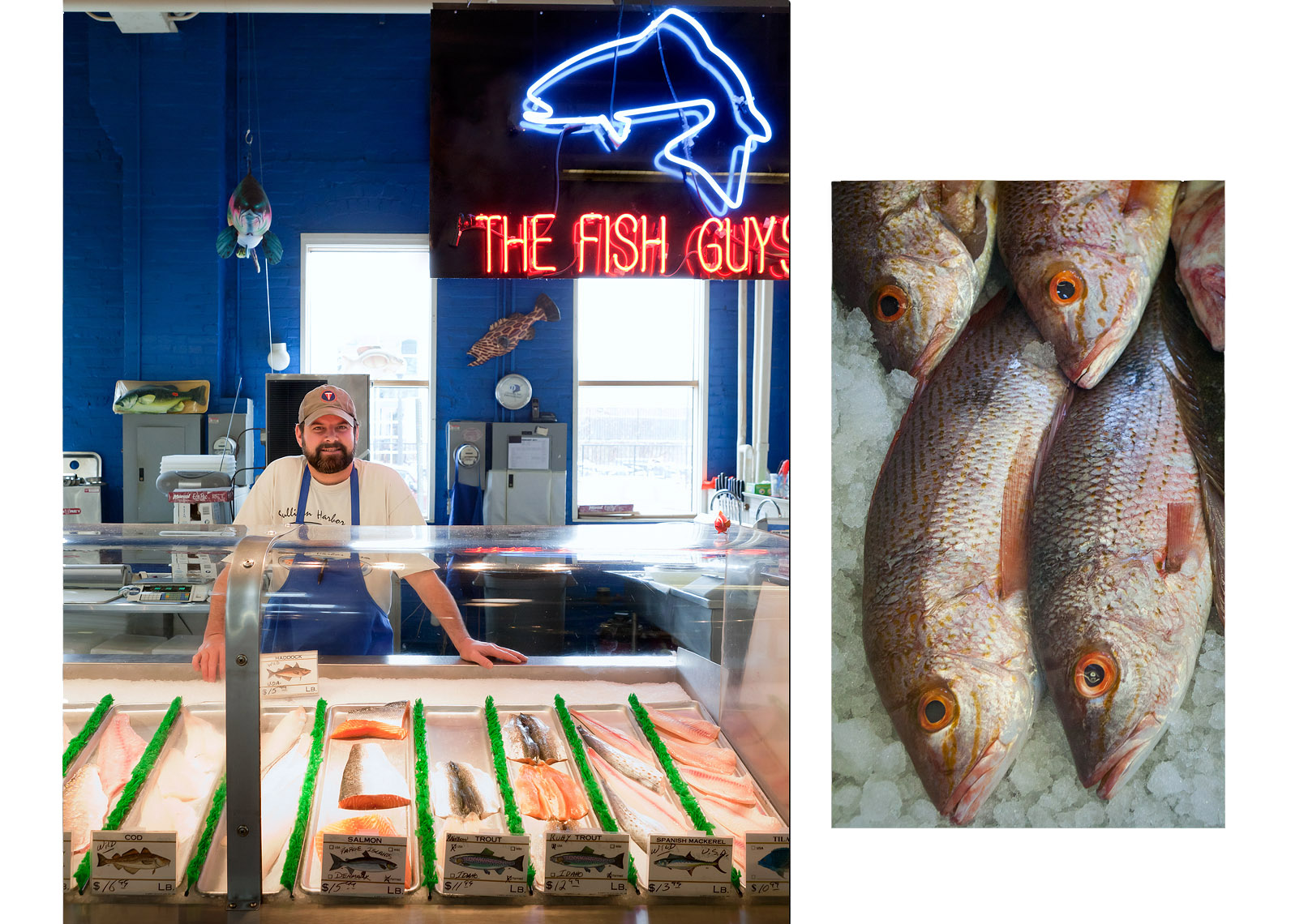 North Market Fish1.jpg