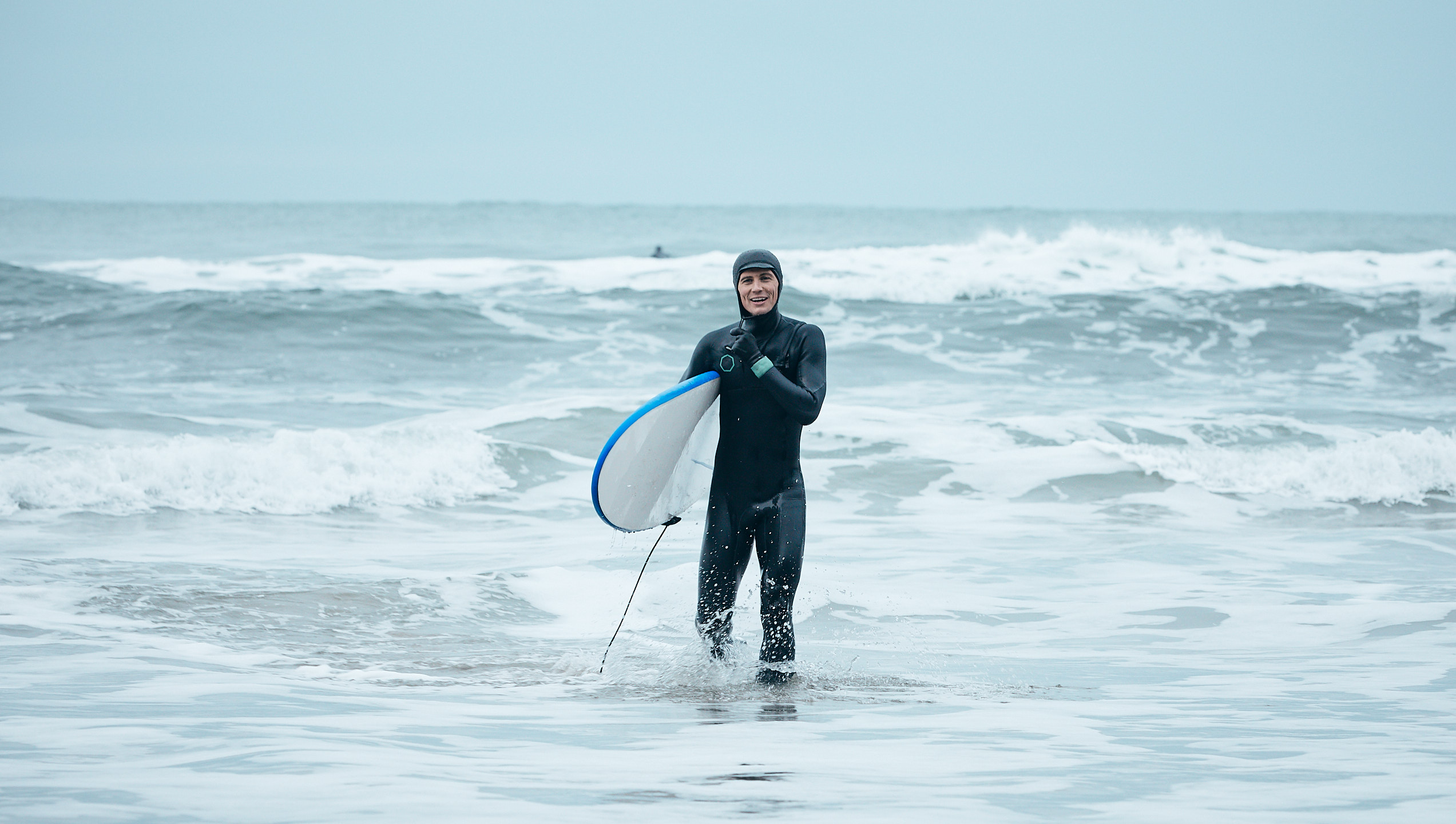 OR_Surf_0251