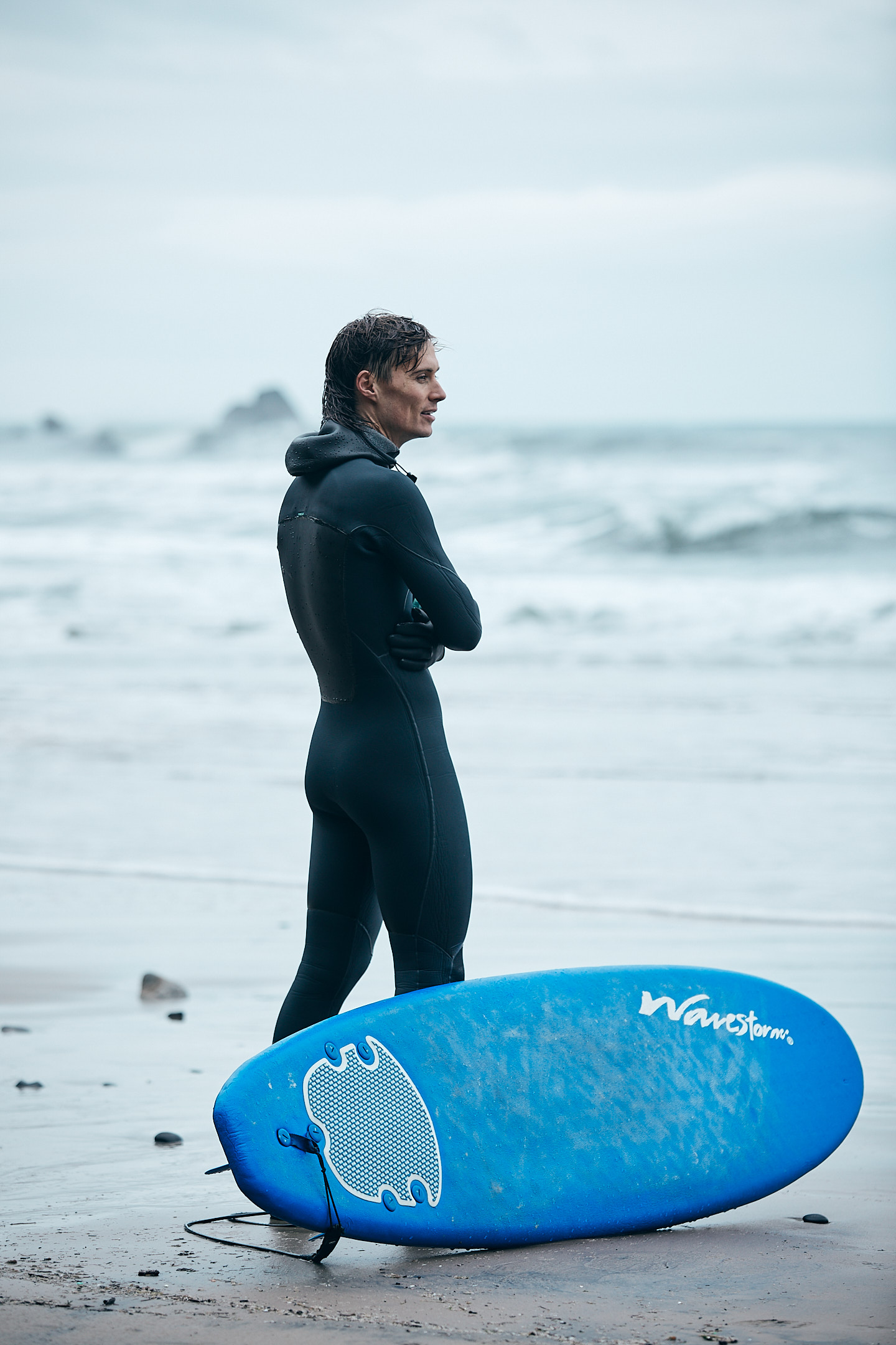 OR_Surf_0431