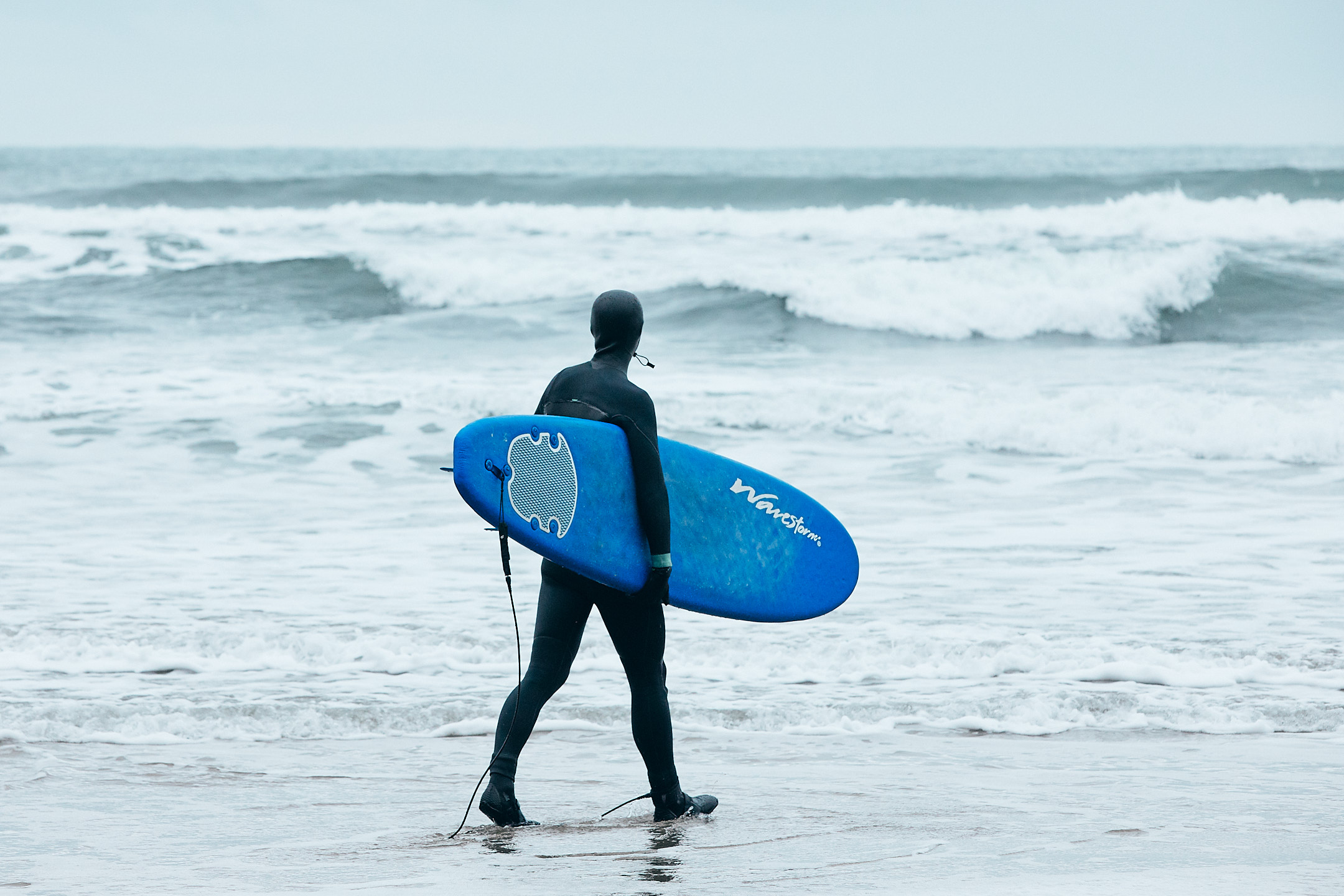 OR_Surf_1171