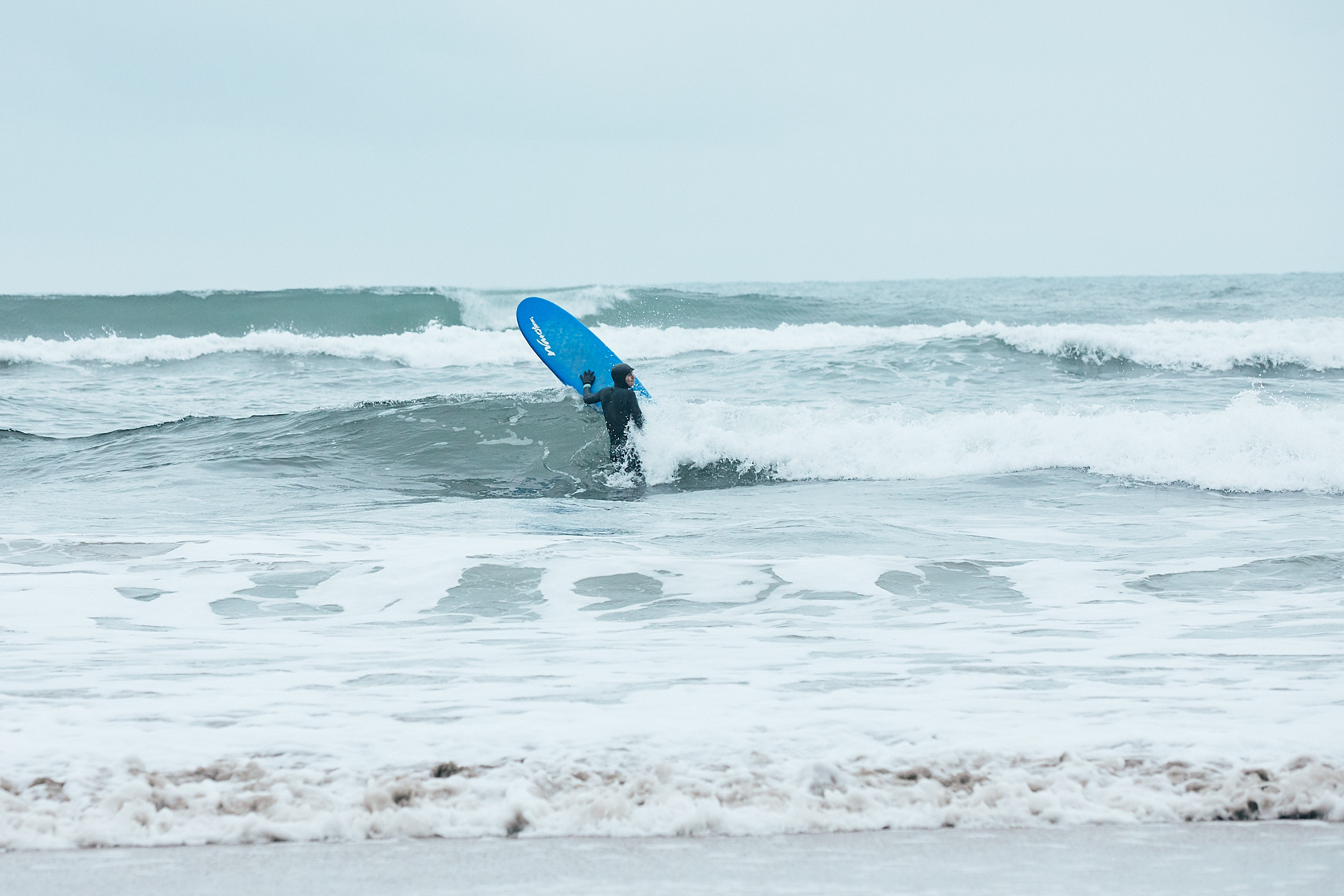 OR_Surf_1321