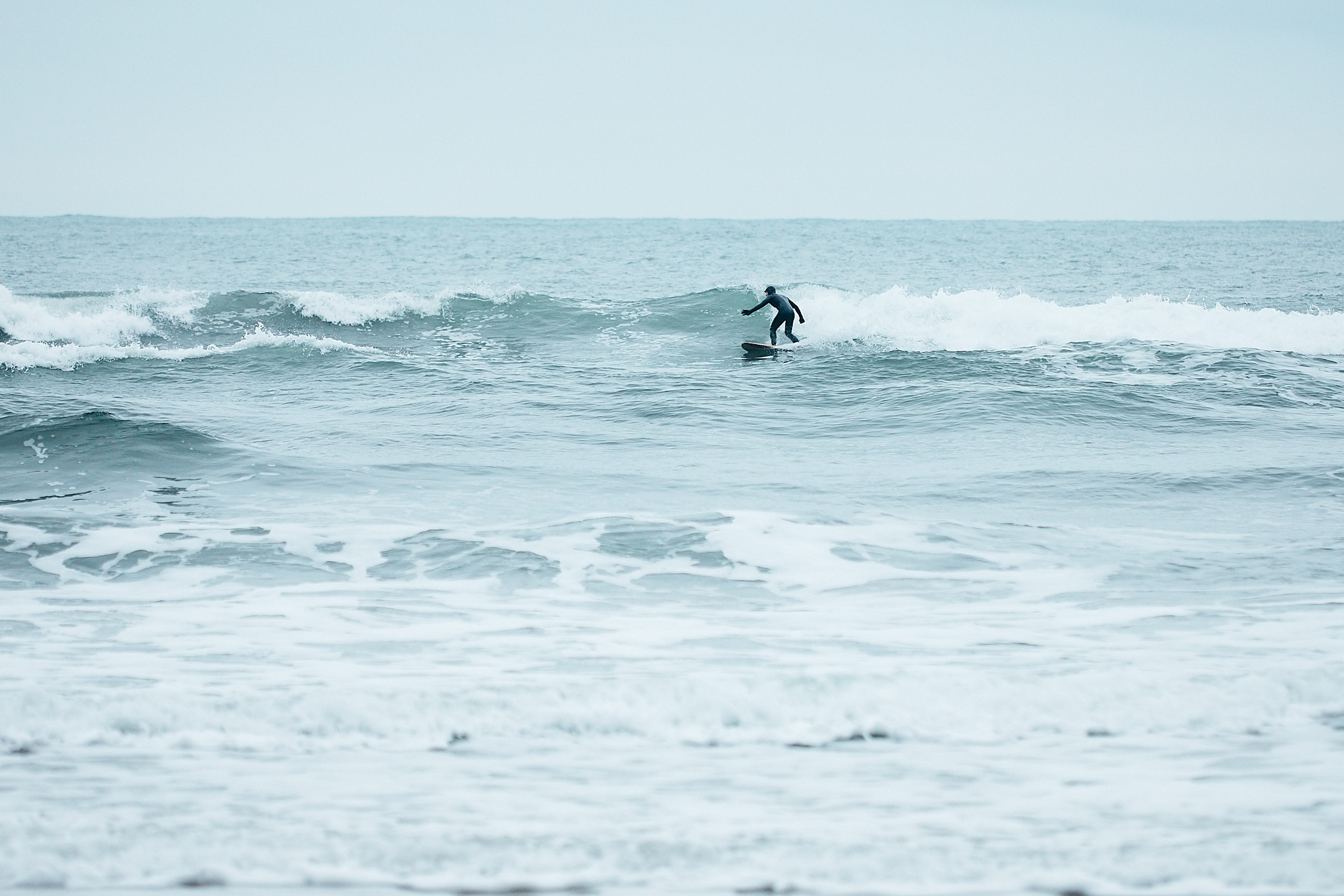 OR_Surf_1651