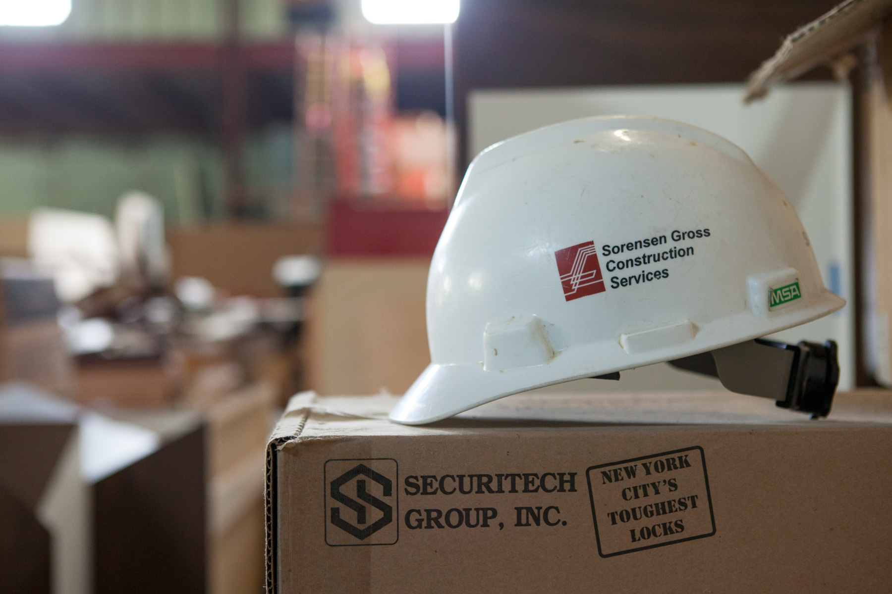 Sorensen Gross Construction Services-9616